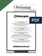 Separata Especial Normas Legales 28-08-2014 [TodoDocumentos.info]