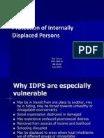 IDPs[1]