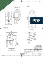 PIEZAS 4, 8 Y 12.pdf