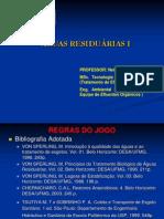 Curso Ari Faesa - Modulo 1 2014