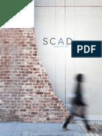 SCAD Museum of Art Curriculum Guide Info