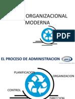 3 Proceso Administrativo i