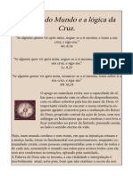 A Logica do Mundo e a logica da Cruz.pdf
