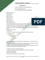 ejercicio-4 windows.pdf
