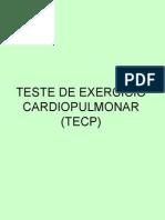 Protocolo de TECP