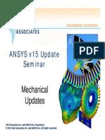 CAEA_v15_Update_Mechanical.pdf