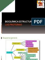 07_proteinas