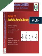 2013-2014_V1_Alcoholes_Fenoles_Eteres_y_Tioles