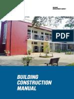 Building Construction Manual BTC Nov 2013 En