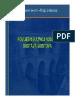 02_masivni_mostovi (1)