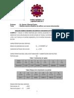 L6_SAP2000_v.14_CAPI