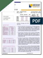 KBSL_Info Edge (India) Ltd