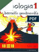 GEOLOGIA1BARNEKO
