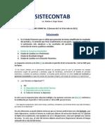 SISTECONTAB-TEST2