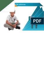 DDI - Catálogo de uniformes 2014 20140829.pdf