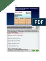 Bases de Datos en SQL Unidad 5