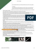 Armas - Naruto Wiki.pdf