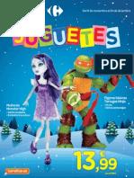 juguetes_061113