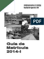 GUÍA_2014-1_normal (1)