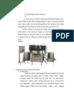 Alat-Alat Produksi Tekfarrr