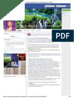 Maestros Ascendidos de la Gran Hermandad Blanca _ Facebook (18-8-2014 Comentarios 164págs 10.800Miembros).pdf