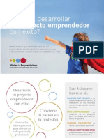 Master de Emprendedores Nov14Feb15