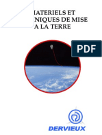 mise_a_la_terre