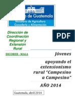 3 PERFIL DE PROYECTO FINAL  servicio civico MAGA 2014 RESALTADOPDF (1).pdf