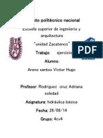 PROPIEDAD DE LOS FLUIDOS.docx