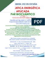 Info Biocuantica