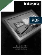 NECplasma-plv50v1