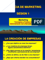 Conceptos del nuevo papel del marketing.ppt