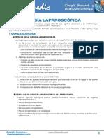 ANEXO_6._LAPAROSCOPIA