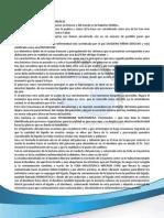 Perihepatico Conducto Del Pancreas