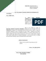 Solicito Ff