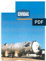 CIVIDAC Brochure Ru