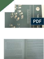 farfacá.pdf
