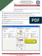 Aebzigbee Istruzione Software Is001zigsw-0