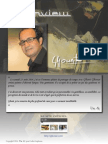 Interview Ghani Ghouar V2.pdf