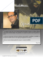 Interview Ghani Ghouar V2.pdf