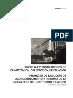 DOC20100611131220ANEXO+72CLIMATIZACIONCALEFACCION-VENTILACION