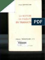 la notion de fidelité en traduction amparo hurtado.pdf
