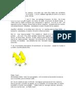 Cuentos Del Tio Memo Canarios_nocturnos[1]