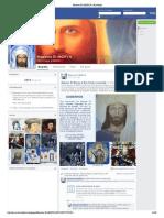 Maestre El MORYA _ Facebook (18-8-2014 Comentarios 160págs).pdf