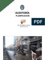 Clase Planificacion 26082014