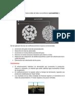 Multi Fractura