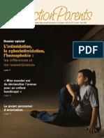 article cyberintimidation