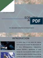 EOS-PM1