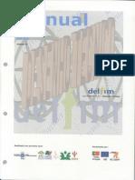 21439 v2 Manual de Desenho Tecnico