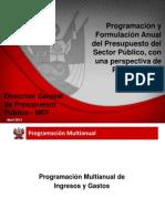 DGPP_Programacion_Multianual
